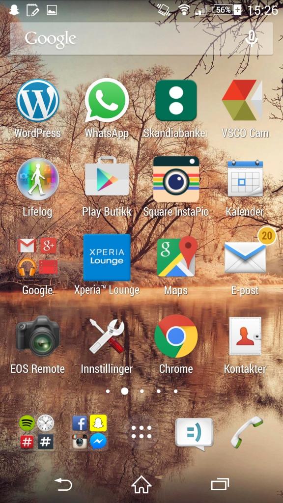 Screenshot_2014-11-27-15-26-48