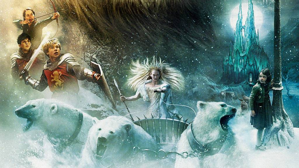 316993-fantasy-the-chronicles-of-narnia-the-lion-the-witch-and-the