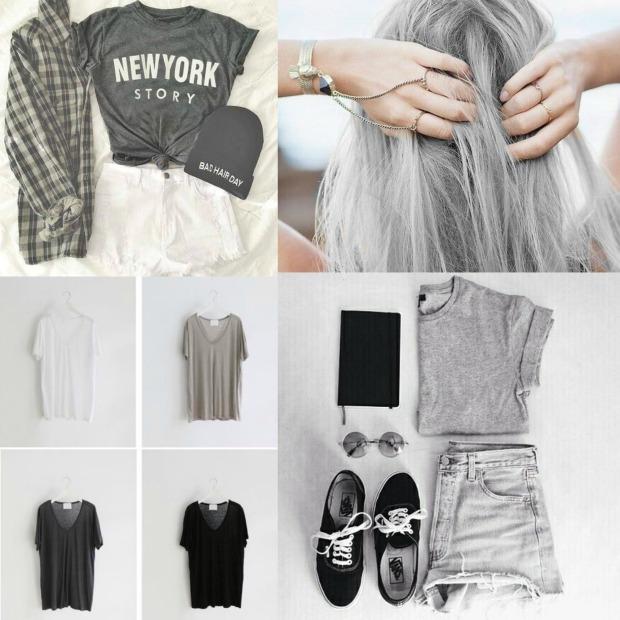 grey.1